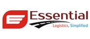 Essential Logistics
