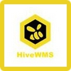 HiveWMS