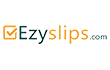 Ezyslips Integration