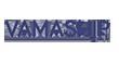 Vamaship Courier Integration