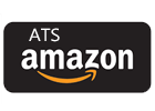 Track Ats Amazon Shipping package