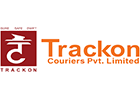 Track The Trackon package