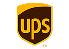 Track Ups package