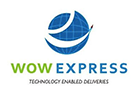 Track The Wow Express package